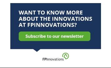 FPInnovations