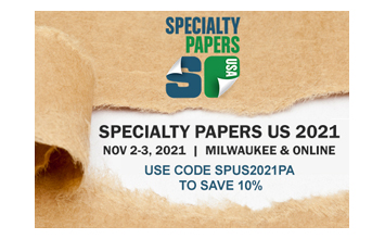 Specialty Papers
