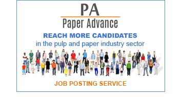 Job Posting Service